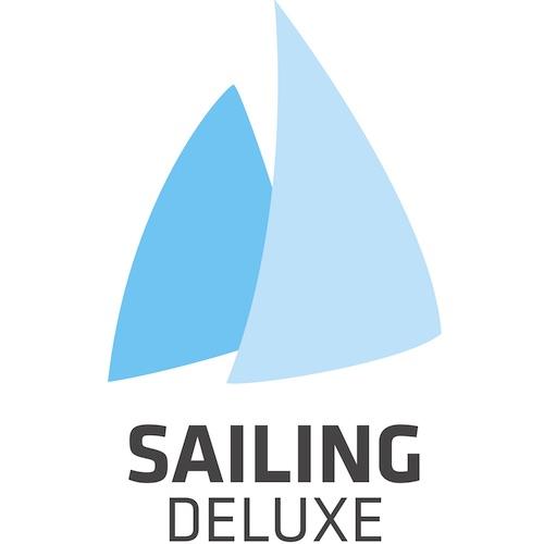 Sailing Deluxe Segeln Törns Segelschule Incentives Ostsee Rostock Warnemünde