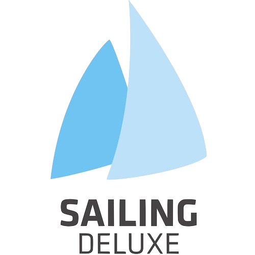 Sailing Deluxe Rostock Warnemünde